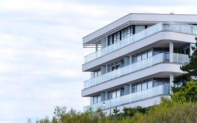 Aparthotele – łatwy zysk czy duże ryzyko?